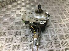 LDV Maxus 2.5 CHRYSLER VOYAGER JEEP Diesel Pump High Pressure BOSCH 0445010084