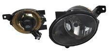 New Driver Side Fog Light FOR 2010 2011 2012-2015 VW Beetle Eos Golf Jetta
