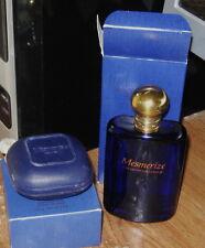 NEW Avon Mesmerize for Men Cologne Spray 3.4 oz + Soap on a Rope Mens Fragrance