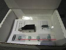 SCHMALZ VS-V-AH-T-PNP Vacuum Switch Vakuumschalter 10.06.02.00295 NEW - 3 PACK -