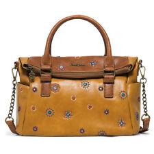 Desigual Handtasche Schultertasche Tasche Bols Julietta Loverty 18WAXP43/6011