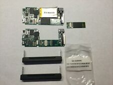computer components parts lot
