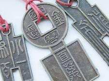 Handmade Alloy Statement Fashion Necklaces & Pendants