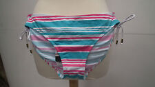 BNWT Panache Quayside Ruched Pant size 12
