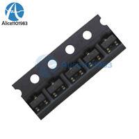 50PCS BSS138 Field Effect Transistor SOT-23 BSS138