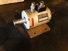 New listing S. Himmelstein Mcrt Torquemeter Excellent Condition