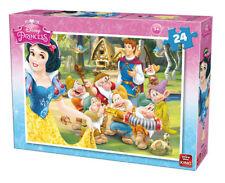 Puzzle e rompicapi bianco sul Fantasy