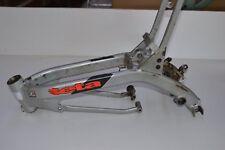 2005 Beta 50 minitrial trials bike frame chassis