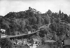 B74188 dresden weisser hirsch tram tramway germany