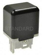 Standard Motor Products RY288 Fuel Injection Relay