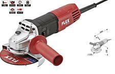 Flex L 811 125 230  800 Watt WinkelschleiferNachfolger vom L 810