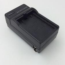 Battery Charger NB-1L for CANON DIGITAL IXUS 300 320 330 400 430 500 V1 V2 V3