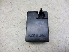 1984 Honda V30 Magna VF500 H1336. stop tail relay