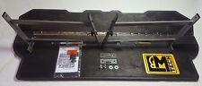 VW T5/T6 Multivan Multiflexboard Bettverlängerung Ablage Zwischenboden V3