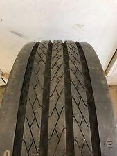 New Tire 275 70 22.5 Continental HSR2 SA Steer 18 Ply Semi Truck Volvo Conti