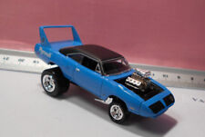 1970 Plymouth Road Runner Diecast Toy DCC 2005