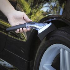 Goodyear Auto Tire Shine Slick Car Applicator Curved Sponge