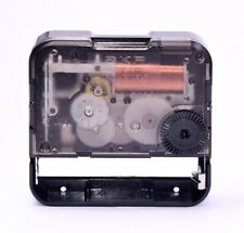Seiko Clock Replacement Parts Amp Tools For Sale Ebay