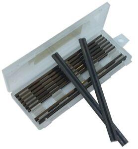 "Triton Tools - 60mm Planer Blades for TCMPL - tcmpl 60mm / 2 1/3"" blades -10 off"