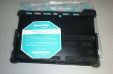 Gumdrop Drop Tech DT-LM520 Case for Lenovo Miix 520 - Black