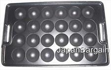 Takoyaki Pan 24 Molds S-1795
