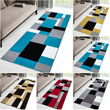 Washable Hall Runner Rug Extra Long Narrow Runners Door Mat Large Kitchen Mats