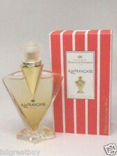 Marina De Bourbon 'Ala Francaise'  EDP Spray 1oz - 30ml NEW IN BOX