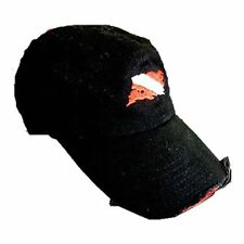 Amphibious Outfitters Ball Cap Hat - Distressed Flag - Scuba Dive - DC025DF