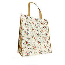Summer Daisy Shopping Bag, Day Trips, Holidays, Beach, College, Uni LP71340