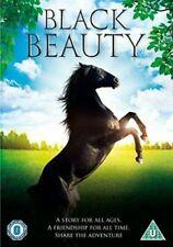 Black Beauty 7321900144001 DVD Region 2 P H