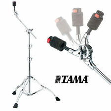 TAMA Percussion Stands