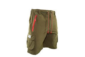 trakker Board Shorts size small 207720