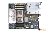 HP DL380 G7 SYSTEM BOARD (W/CAGE) 599038-001 583918-00B 583918-001