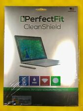 SBCS8993 PERFECTFIT ANTIMICROBIAL INFUSED SCREEN PROTECTION MICROSOFT SURFACE