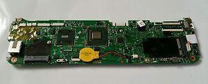 Motherboard 504592-001 HP Compaq Mini 700 / 702EA intel N270 1.60ghz