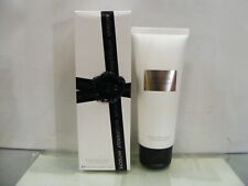 VIKTOR & ROLF........ANTIDOTE...... AFTER SHAVE ..BALM..100ml