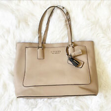 Guess Handbag Medium Tote