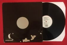 POM E GRANITE HELLS KITCHEN REMIX PAIN001R TORTURED TECHNO 1998 G- VINYLE 33T LP
