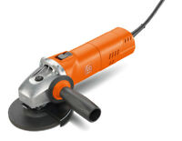 Fein Compact-Winkelschleifer Ø 125 mm WSG 12-125 P 1200 W  | 72217560000