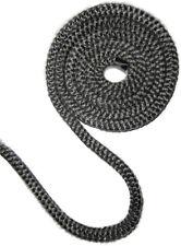 Cavo di Tenuta 10 mm Guarnizione Forno per Camino Dischi Professionale