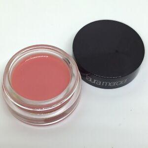 Laura Mercier Lip Shine Lip Gloss 4.2g NAKED APRICOT