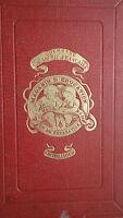 VERNE,  Magasin d'éducation et de Récréation Journal de toute la Famille.  1872