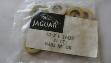 Nuovo - Fondo di Magazzino Jaguar Testa Del Cililndro Guarnizione C29420