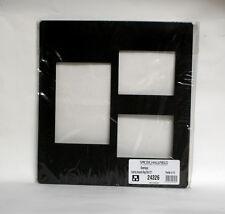 Spicer HALLFIELD AVANTA OVERLAYS Black 311 Pack of Ten