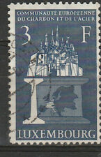 Luxembourg  n° 512