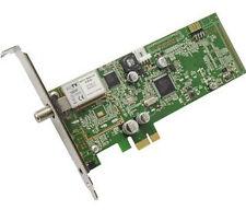 Tv-tuner PCIe Dvb-s2 Hauppauge Starburst
