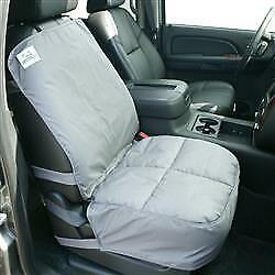 Covercraft Ss2536pcch Seat Cove Style C Bucket Adj. Headrests For 19-20 Ranger