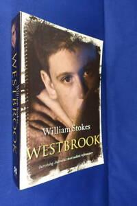 WESTBROOK William Stokes AUSTRALIAN FARM HOME REFORMATORY SCHOOL true crime book