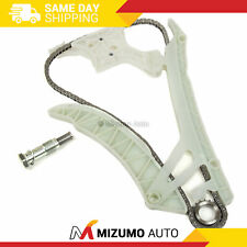 Timing Chain Kit Fit 12-17 BMW 320i Z4 320i 320i xDrive X3 2.0L F10 F22 F23 F30