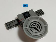 Oem Samsung Dishwasher Vent Assembly - Dd82-01593A New Other
